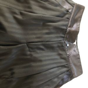 Very rare VNTG Claude Montana pants